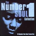 The Number 1 Soul Collection