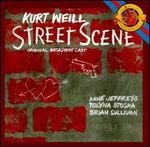 Street Scene [Original Broadway Cast]