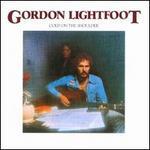 Cold on the Shoulder, Gordon Lightfoot, [Lp, Vinyl Album. Reprise, 2206]