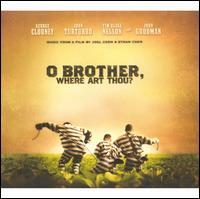 O Brother, Where Art Thou? - Original Soundtrack