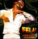 Fela!
