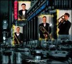 Von Bach Bis Broadway II
