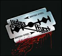 British Steel [30th Anniversary Edition 2-CD/DVD] - Judas Priest