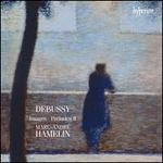 Debussy: Images; Pr?ludes II