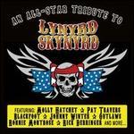 An All Star Tribute to Lynyrd Skynyrd