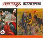 Jazz Raga - Gabor Szabo