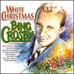 White Christmas [Delta]