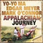 Appalachian Journey [Remastered]