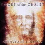 Faces of the Christ