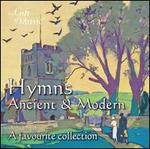 Hymns Ancient & Modern