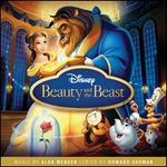Beauty and the Beast [Bonus Tracks]