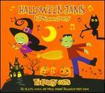 Kid's Dance Party: Halloween