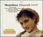 Meyerbeer: Dinorah Ou Le Pardon De Ploermel