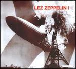 Lez Zeppelin I