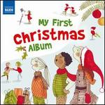 1st Christmas Album