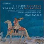 Kullervo/Migrations/Finl