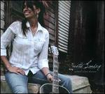 Yvette Landry-Should Have Known