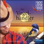 Carl Zeller Der Vogelhdler