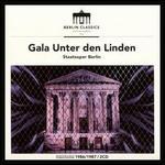 Established 1947-Gala Unter Den Linden (Remastered)