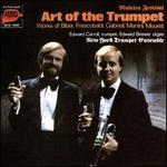 Art of the Trumpet