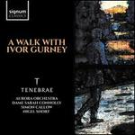 Walk With Ivor Gurney