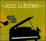 Vol. 1-Classic Jazz Lullabies