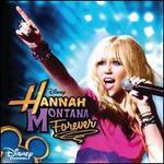 Hannah Montana Forever [Standard] / Various