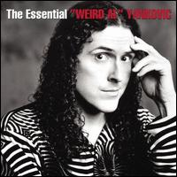 The Essential Weird Al Yankovic - Weird Al Yankovic