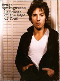 The Promise: The Darkness on the Edge of Town Story [3 CD/3 DVD] - Bruce Springsteen