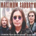Maximum Sabbath