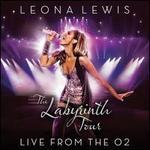 Labyrinth Tour: Live at the O2 [CD/DVD]