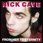 From Her to Eternity [Bonus Tracks/Bonus DVD]