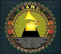 2011 Grammy Nominees - Various Artists