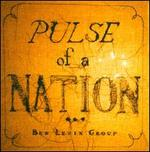 Pulse of a Nation