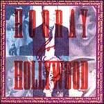 Hooray for Hollywood [RCA]