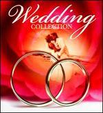 Wedding Collection (3 Cd Collectors Tin)