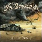 Dust Bowl: Special Edition (2cd)