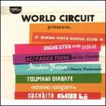 World Circuit Presents (Best of)