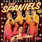 The Very Best of the Spaniels [2009]