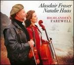 Highlander's Farewell
