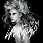 Born This Way [Ep]