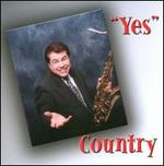 """Yes"" Country"