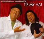 Tip My Hat