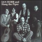 Ian Robb & the Hang Piper