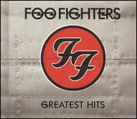 Greatest Hits [Deluxe CD/DVD] - Foo Fighters