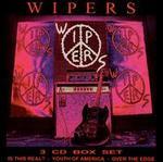 Wipers Box Set