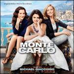 Monte Carlo [Original Score]