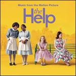 The Help [Music from the Motion Picture] - Original Motion Picture Soundtrack