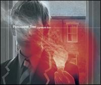 Lightbulb Sun [CD/DVD] - Porcupine Tree