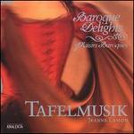 Baroque Delights